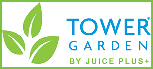 Tower Garden logo